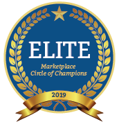 Marketplace ELITE