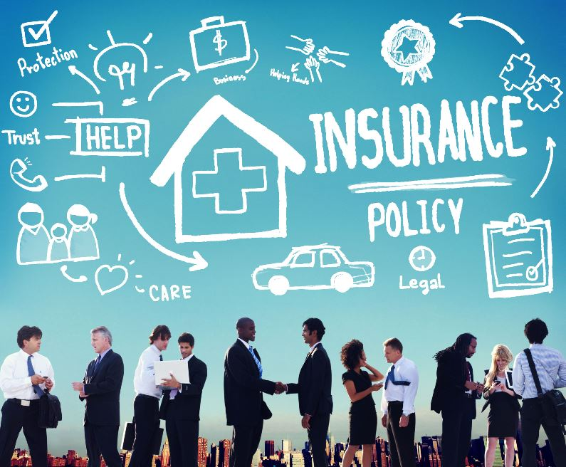 Understanding Types of Health Insurance