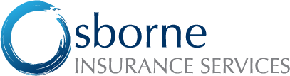 Osborne Insurance Services, Inc.